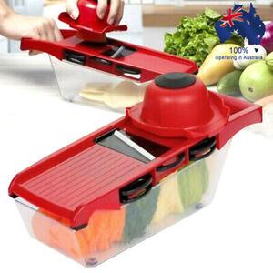 Kitchen Manual Vegetable Slicer tomato garlic cheese Fruit Cutter Grate blade GM