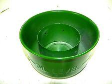 John Deere AT10592T AM468T AM465T air cleaner cup B M 50 520 530 330 40 420 430
