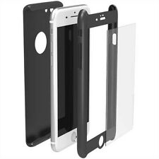 Krusell 60720 Arvika Cover iPhone 7 Black E