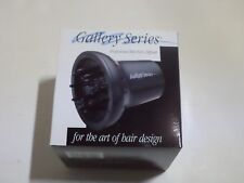 Gallery Series  Professional Universal Hair Diffuser Attachment, Suitable for 1.