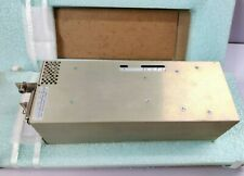 Kepco HSM 28-36 Power Supply