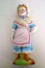 Biedermeier (1801-1850) Porzellan-Antiquitäten & -Kunst für Mädchen