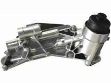 For 2016-2019 Chevrolet Malibu Engine Oil Cooler Kit AC Delco 45436PR 2017 2018