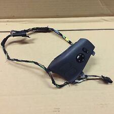 MERCEDES Sprinter driver laterale elettrico Specchio Interruttore... a0045459207