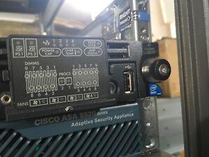 HP DL360 G7 dual E5645 hex core 16gb ram 2*146gb  15k sas dual psu rail kit