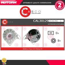 CAL30129AS Alternatore (CASCO)
