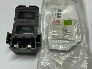ABB KH210 Operating Coil 220-230V 50Hz SK825400-AL