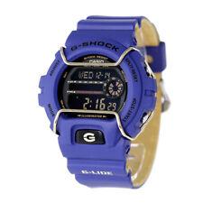 Casio G-Shock GLS-6900-2D G-Lide Series Men Watch