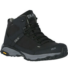 Trespass Renton DLX Boot Hiking EU 44-black