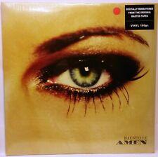 BAUSTELLE - AMEN - 2 LP SIGILLATO