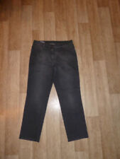 BRAX Damen-Jeans Carola Hosengröße 40