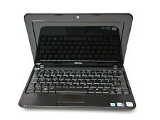 Netbook Dell 1012 per videoconferenze Confcall