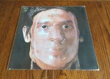 NICE TIGHT ORIGINAL 1970 JOHN CALE 'VINTAGE VIOLENCE' LP VELVET UNDERGROUND