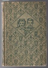 The Bobbsey Twins At Snow Lodge  1941 Edition