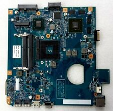 Acer Travelmate 4750G motherboard MB.V3Y01.001 with GeForce GT540M 1GB