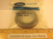 FORD 1985/1995 AEROSTAR, RANGER & BRONCO II SEAL ASY. (FRONT OIL PUMP) UNOPENED