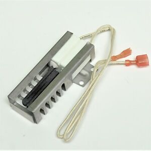 SGR2431 Range Oven Ignitor for Bosch 00492431 492431 AP3674290 PS8722793