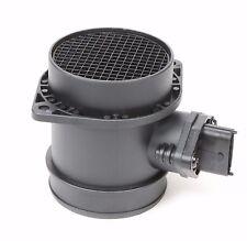 Mass Air Flow Sensor Meter MAF For Volvo S80 C70 V50 S40 XC90 02-07 0280218088