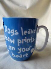 OTTER House Tazza per cani verranno inviati firmati registrato