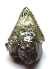 23.76 Carats Unique Uncut  Raw Rough Diamond