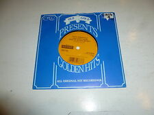DUSTY SPRINGFIELD - I Just Don't Know What To Do With Myself - 1988 Uk SIngle