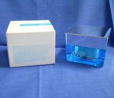 ERNO LASZLO BLUE Firmarine Night Gel 50g Spirulina Maxima Alghe Zinco Magnesio