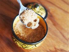 TRADES Stainless Steels Sugar Skull Tea Spoons Hotsale