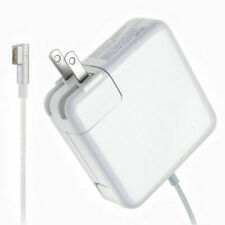 "85W Power Adapter Charger For Mac MacBook Pro 13"" 15"" 17"" 2011 2012 L-tip"