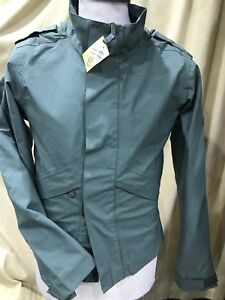 RAF RFD Beaufort Issue Winterland Coverall Jacket NEW Size 2A #1130