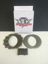 YAMAHA WARRIOR RAPTOR 350 HEAVY DUTY CLUTCH KIT
