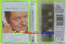 MC ROBERT PALMER Honey SIGILLATA SEALED 1994 italy EMI cd lp dvd vhs