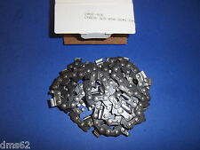 """NEW REPLACEMENT 20"""" CHAIN FITS  McCULLOCH CHAINSAWS 325 050 81 LINK 20SC-81E"""