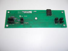 Melco-Embroidery-Machine-EMC6-4-PCB-Y-Home-Limit- PN 007171-01