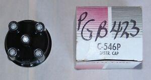 Distributor Cap BWD C546P