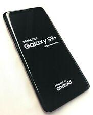 Samsung Galaxy S9+ SM-G965 (T-Mobile), 64GB Smartphone - Lilac !Read! (19-1C)