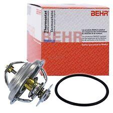 BEHR/MAHLE THERMOSTAT BMW 3-ER E30 320i 325e i M3 3-ER E36 320i 325i 5-ER E12