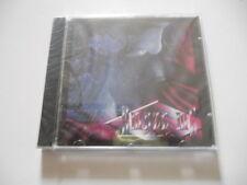 "Amaze Me ""Dream On"" Rare AOR cd 1997  2MA Records  New Factory Sealed"