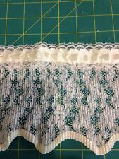 Wedding Dress Edging Sewing Trims