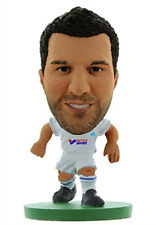 Figures-SoccerStarz - Marseille Andre-Pierre Gignac - Home Kit (2015  GAME NUOVO