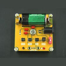 AD584 4-Channel 2.5v/7.5v/5v/10v High Precision Voltage Reference Module AD584L