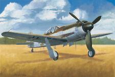Hobbyboss 1/48 Focke Wulf Ta152 C-1 # 81702 @
