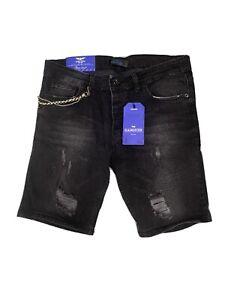 kurze hosen herren jeans