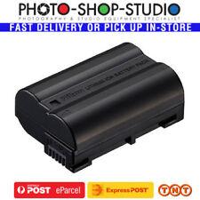 Camera Batteries for Nikon D 1900 mAh