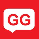 The Good Game Hub