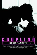 Coupling by Tamblyn, Robin  New 9780595373383 Fast Free Shipping,,
