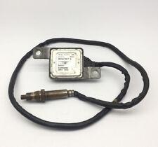 Audi VW Nox Sensor mit Steuergerät 8K0907807E Sonde 5WK96688, 12 Monate Garantie