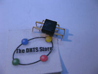 SFC8080 Motorola Integrated Circuit IC 8-Pin Plastic - NOS Qty 1