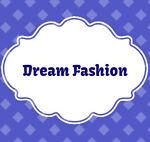 Dream fashion 4u