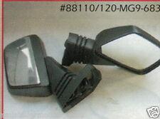 Honda GL 1200 Goldwing - Retroviseur DROIT - 6987051