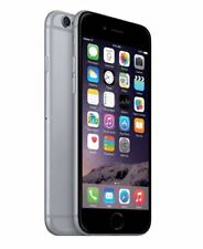 Apple iPhone 6 - 32GB - Space Gray (Total Wireless) Smartphone